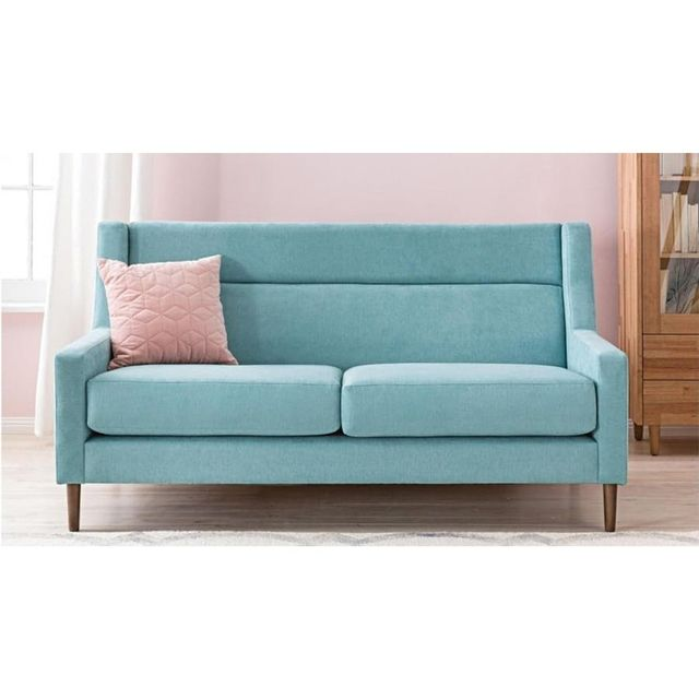 Domayne Dane 2.5 Seater Sofa