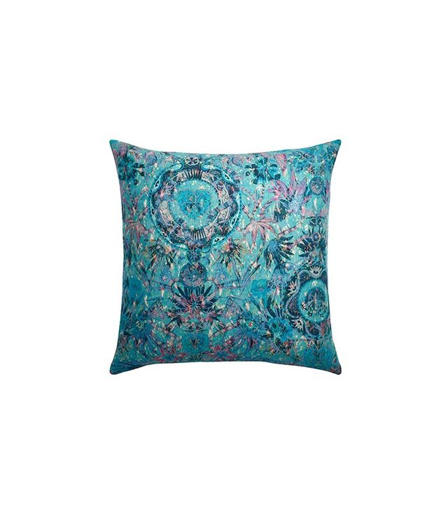 CB2 Mother Amazon Pillow