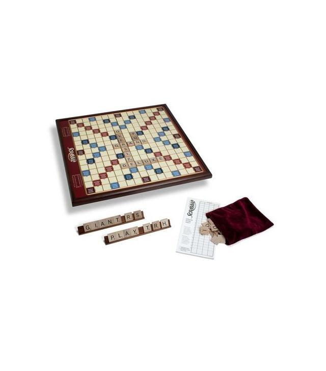 Winning Solutions Giant Scrabble