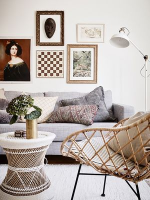 Love the Athleisure Trend? Here's How to Bring the Look Home