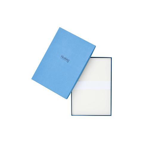 Writing Paper & Envelope Set - Alabaster