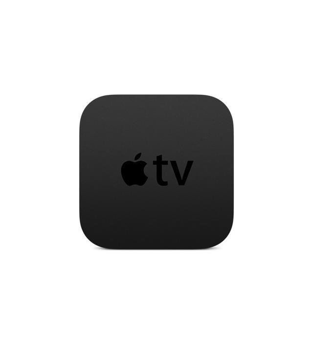 Apple 32G Apple TV