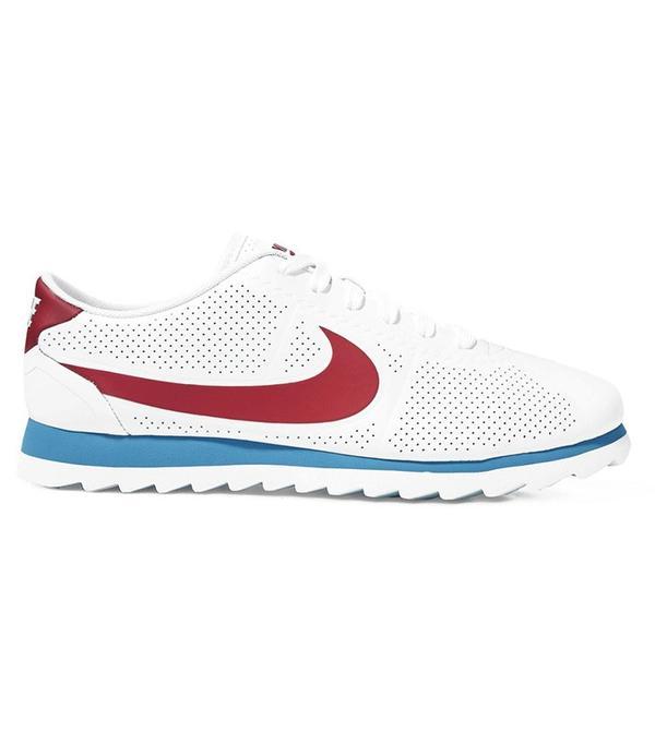 Nike Cortez Ultra Moire Sneakers