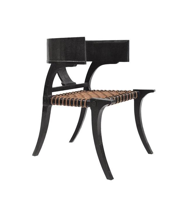 Carlyle Collective Klismos Chair