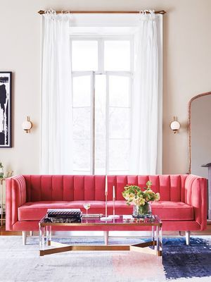 Interior Design Glossary. Right Now: A Beginneru0027s Foolproof Guide To Décor  Lingo
