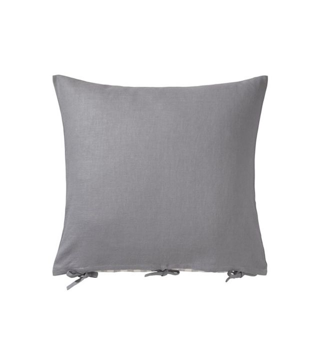 IKEA Ursula Cushion Cover