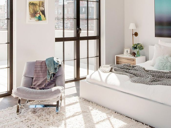 The 25 Best IKEA Furniture Pieces, According to Designers | MyDomaine