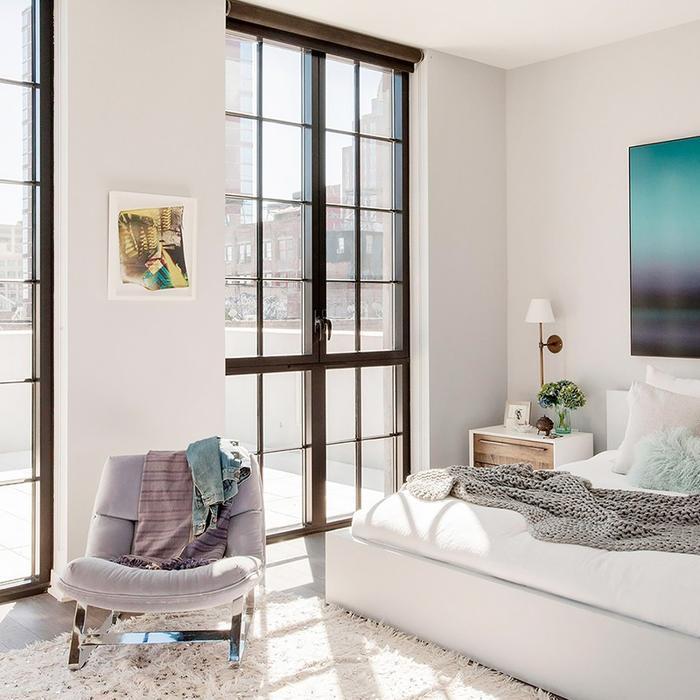 white ikea furniture. White Ikea Furniture D