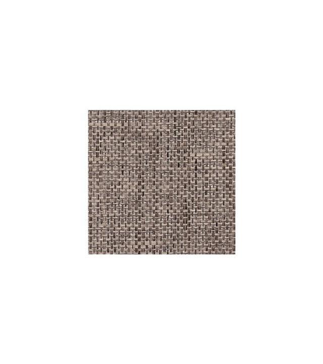 Phillip Jeffries Metallic Paper Weaves Wallpaper