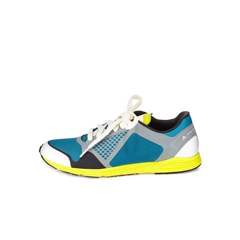 Adizero Tacumi Knit Sneaker