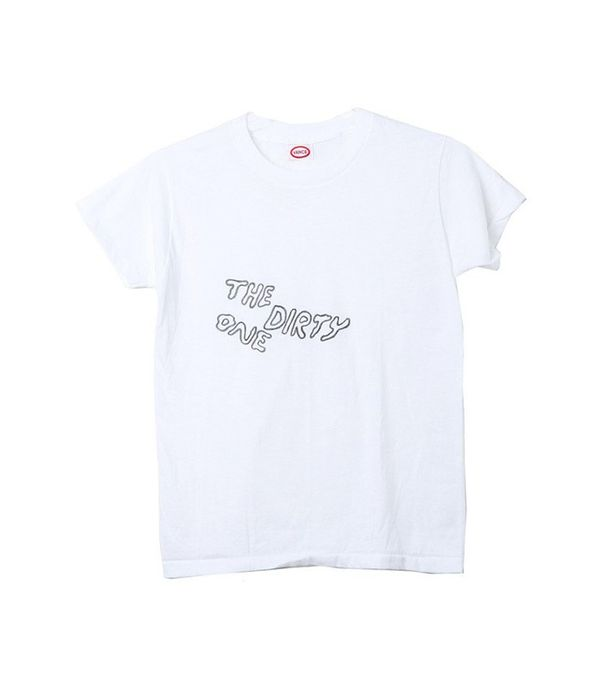 Vance The Dirty One Tee