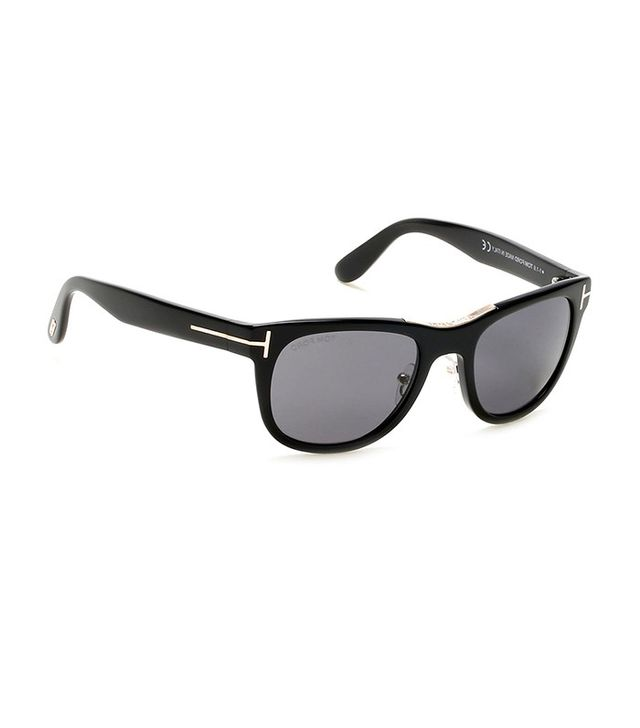 Tom Ford Jack Sunglasses