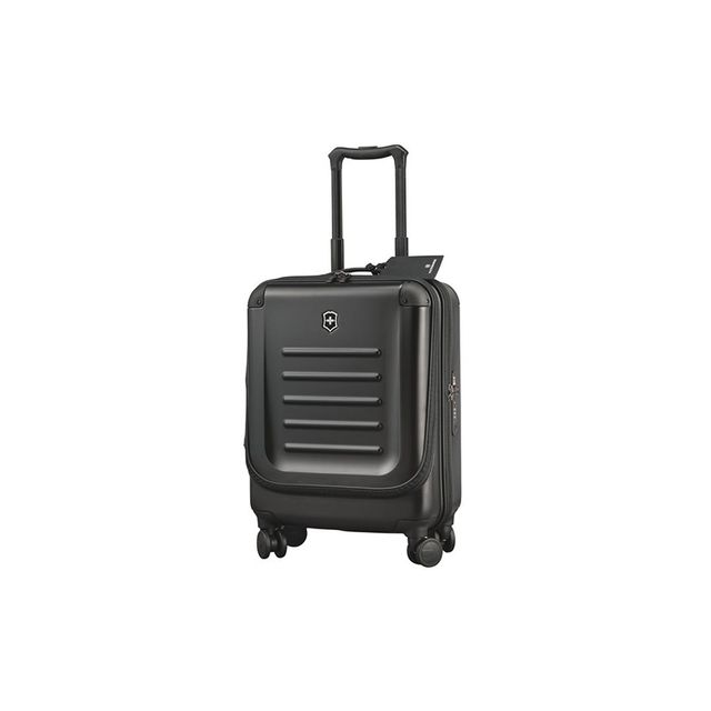 Victorinox Spectra 2.0 Dual-Access Carry-On