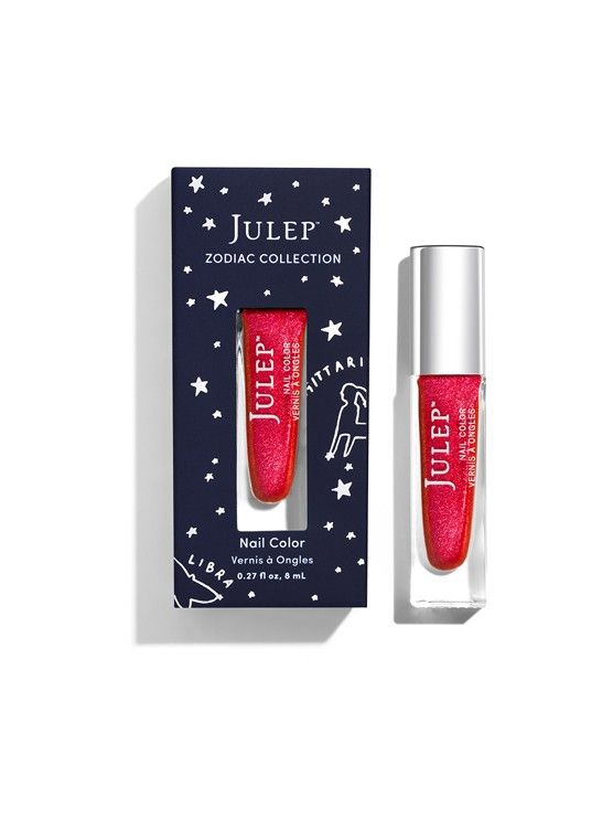 Julep Aries Nail Polish
