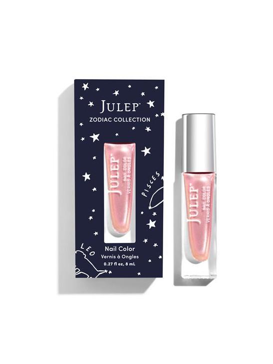 Julep Cancer Nail Polish