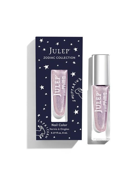 Julep Libra Nail Polish