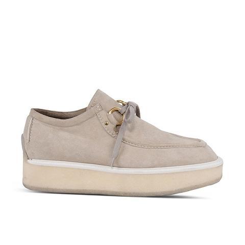 Desert Brody Shoes
