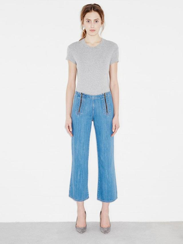 M.i.h. Jeans Arrow Pant