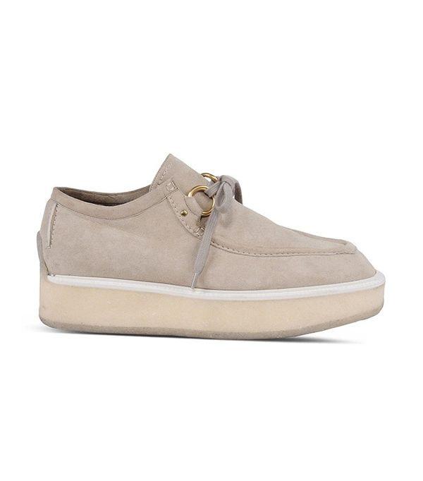 Stella McCartney Desert Brody Shoes