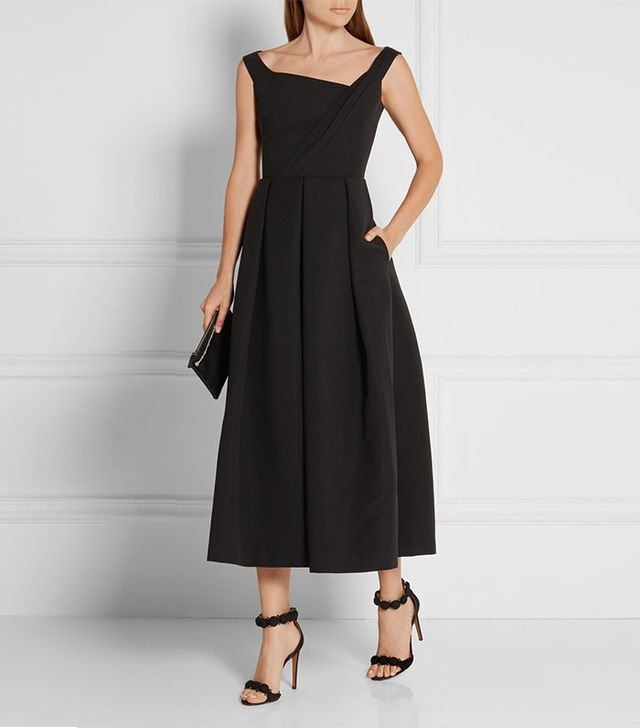 Preen by Thornton Bregazzi Finella Dress