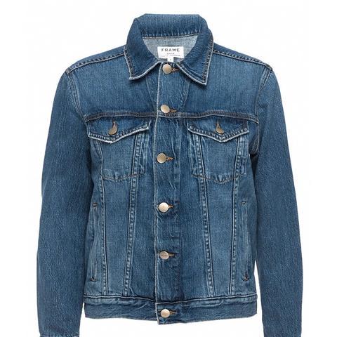 Le Original Jacket
