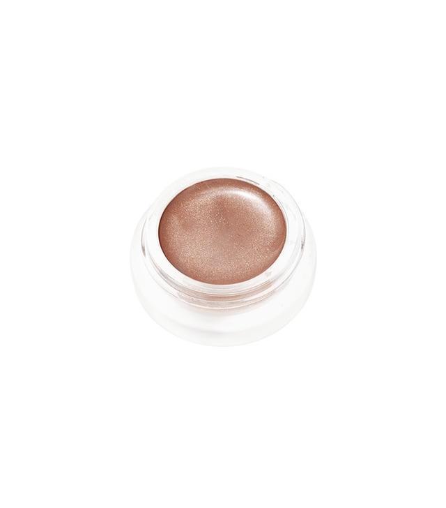RMS cream eye polish