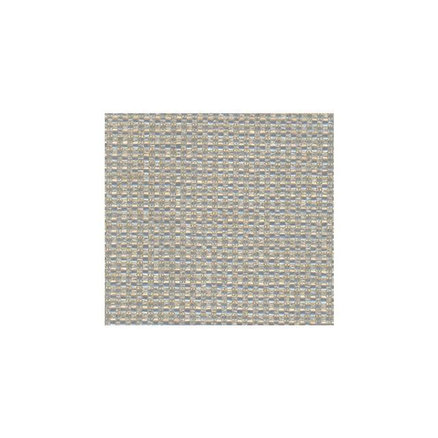 Phillip Euro Walls Metal Paper Weaves Wallpaper