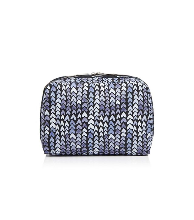 LeSportsac Extra-Large Essential Cosmetic Case