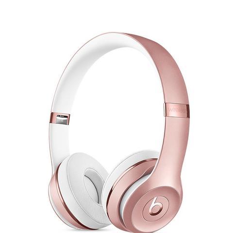 Solo2 On-Ear Wireless Headphones