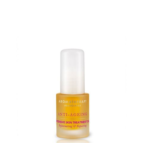 Intensive Skin Treatment Oil