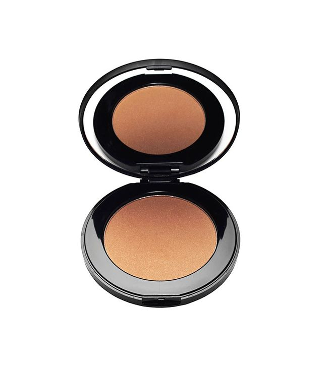 MAC Mineralize Skinfinish Bronzer in Give Me Bronze