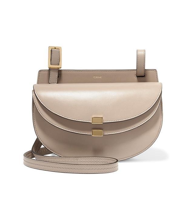 Chloé Georgia Bag