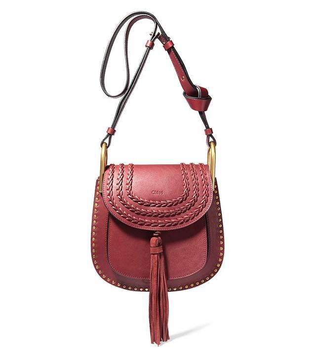 Chloé Hudson Bag
