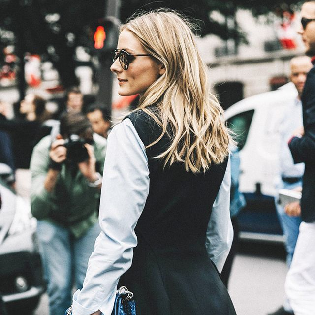 5 Items Guaranteed to Make You Look More Attractive