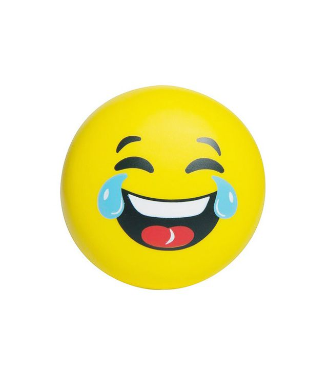 ALPI International Emoji Stress Toy