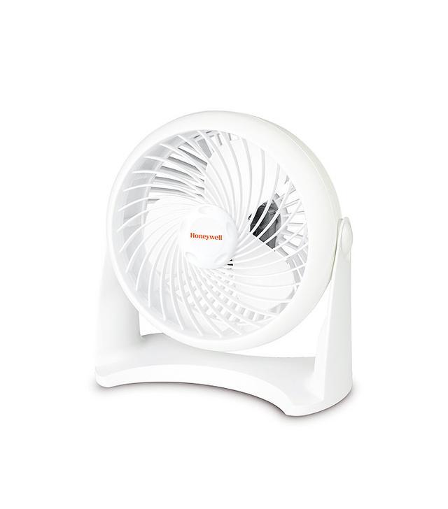 Honeywell Table Air Circulator Fan