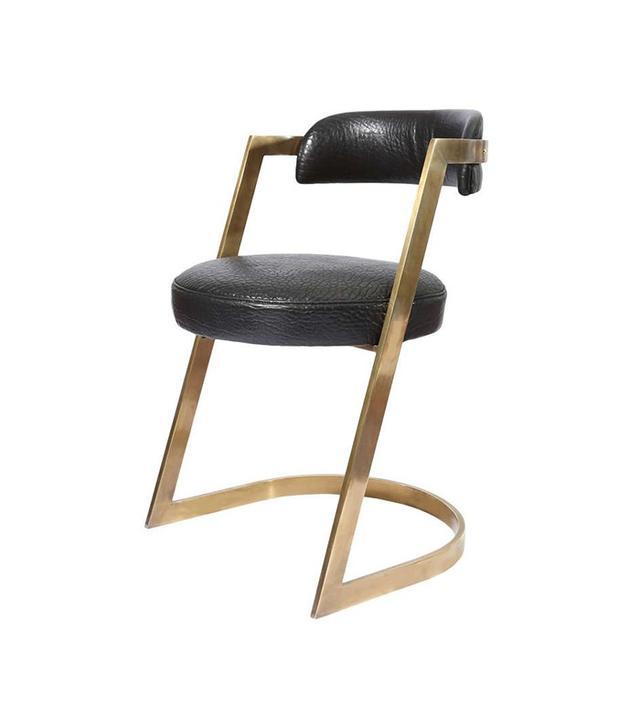 Kelly Wearstler Studio Dining Chair