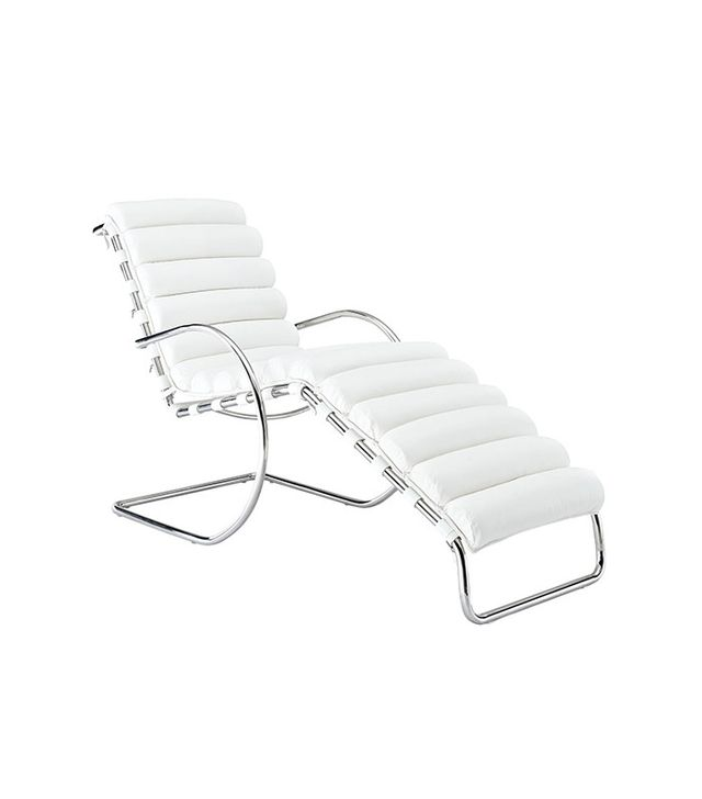 Modway Ripple Chaise
