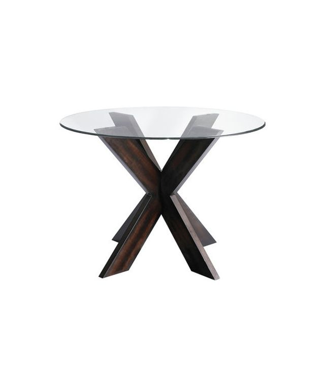 Simon Expresso X Dining Table Base