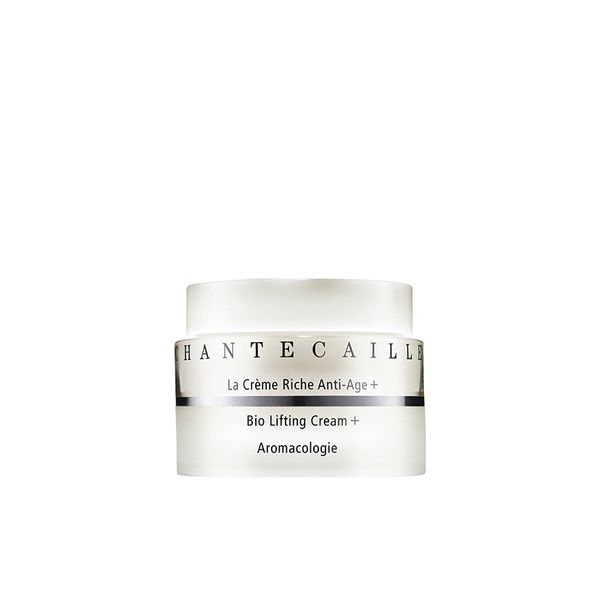 Chantecaille Bio Lifting Cream Plus