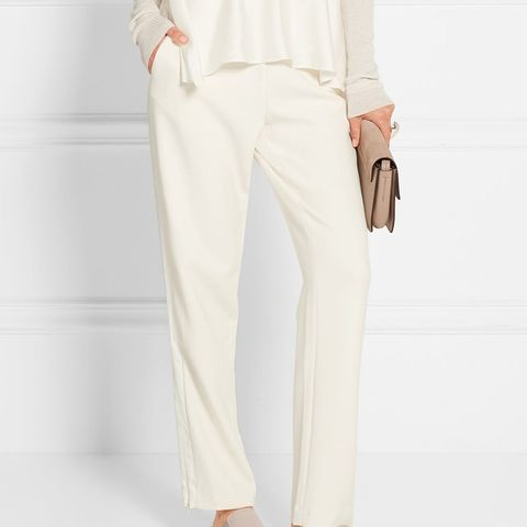 Collier Track Pants