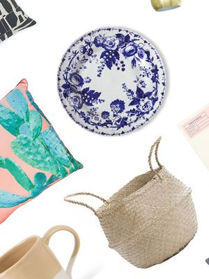 Under $30: The New On-Shelf Bargains You Need Right Now