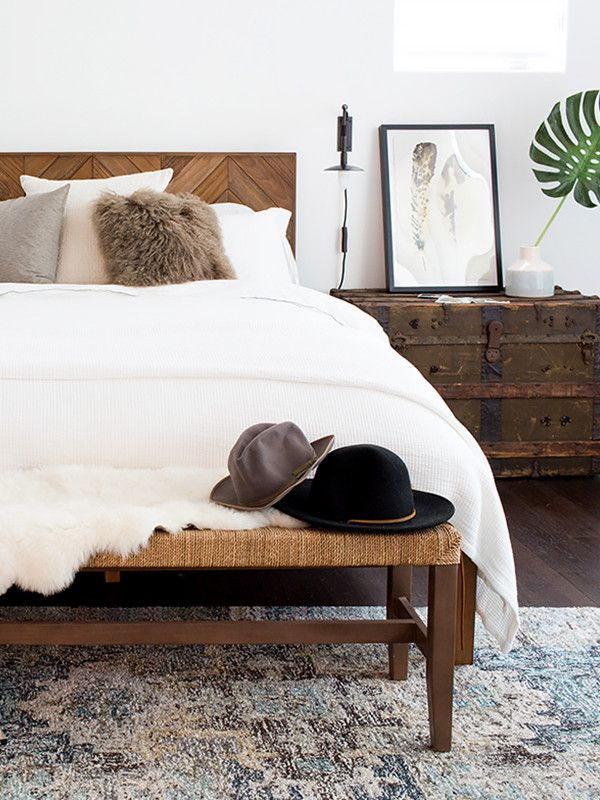 8 cozy bedroom ideas thatll make you want to hibernate
