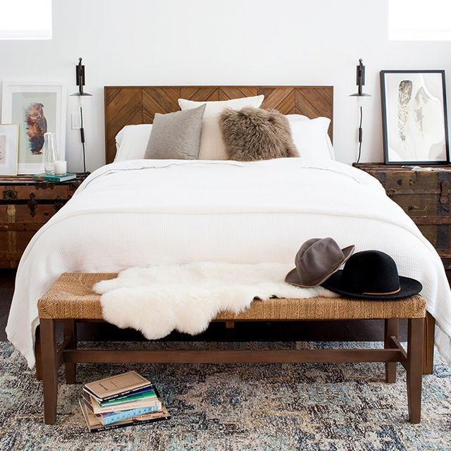 8 Cozy Bedroom Ideas That'll Make You Want to Hibernate