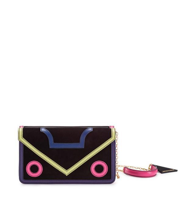 Emporio Armani Crossbody Bag