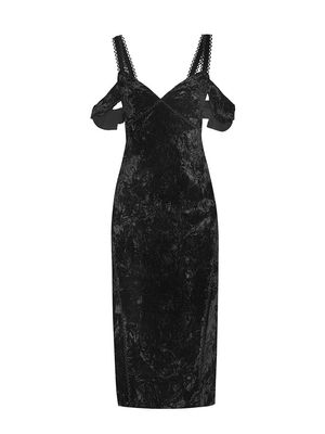 Must-Have: The LBD You Need for Fall