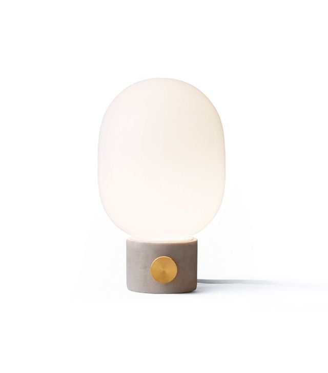 Menu JDWA Concrete Table Lamp