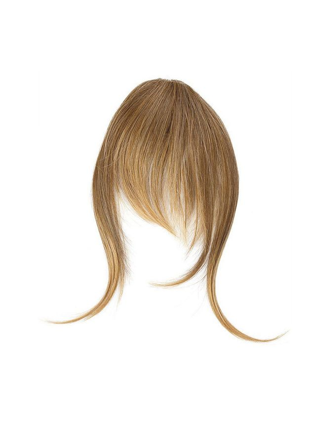 Hairdo Effortless Clip-On Bangs