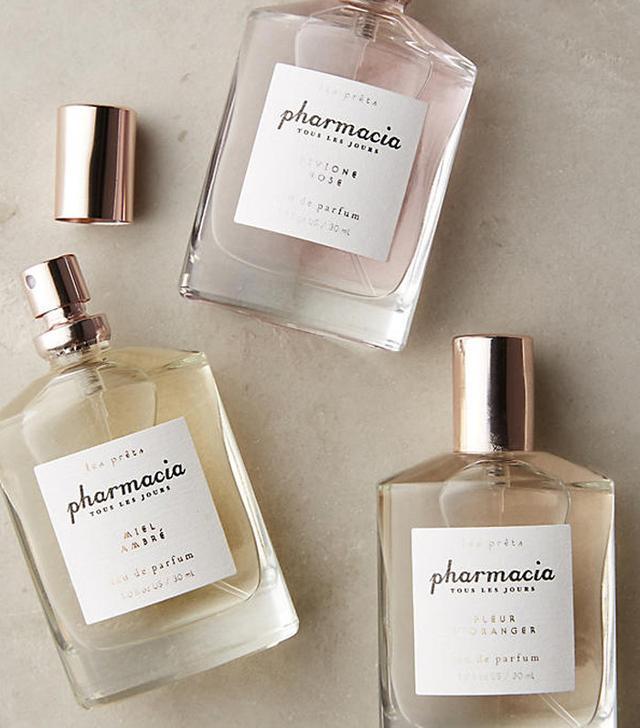 Pharmacia Eau de Parfum