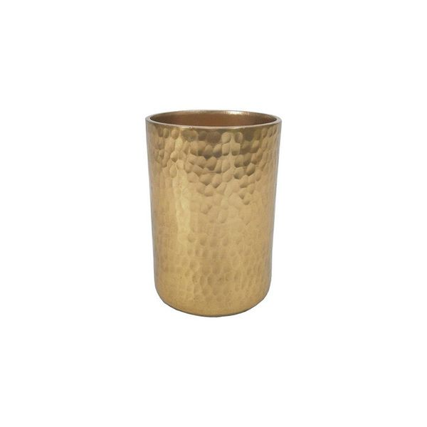 Nate Berkus for Target Hammered Pencil Cup Holder